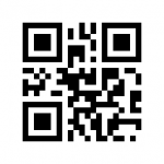 bsr-static_qr_code_without_logo